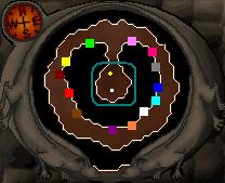 Abyssal Runecrafting guide - Global RuneScape