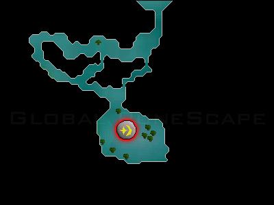 Runecrafting - Global RuneScape
