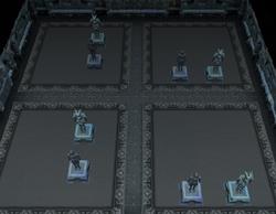 Dungeoneering - Global RuneScape