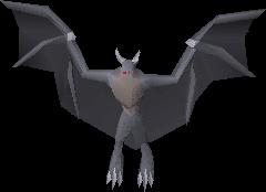 Monster Database Gargoyle Global Runescape