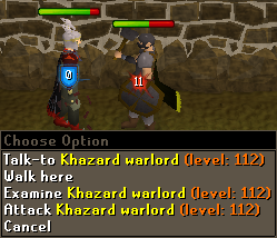 Crafting Skill Guide Rs