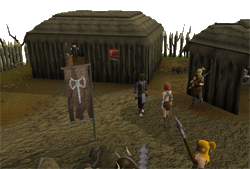 News Archive - Global RuneScape