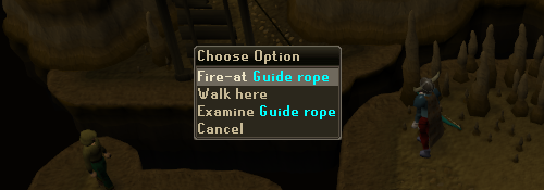 Regicide Quest Guide Global Runescape